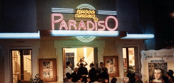 Cinema_Paradiso_