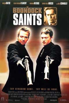 446556_Boondock-Saints-The